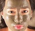 Освежающая маска для лица