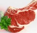 Перебои с мясом: причины и перспективы