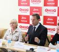 «Онега» открыла новую страницу в истории белорусских чипсов