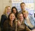 В Минске прошел День здорового питания