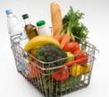 Уловки магазинов или как сэкономить деньги при закупке продуктов?