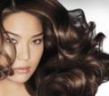 Простые правила питания для красоты волос