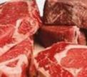 На Могилевщине производителей мяса обязали отдавать продукцию мясокомбинатам