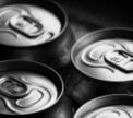 Причина подростковой агрессии — газированные напитки