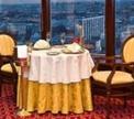 Первый ресторанный Практикум «КОНЦЕПЦИЯ: ПРИБЫЛЬНЫЙ РЕСТОРАН»