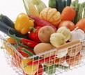 Топ главных продуктов ноября