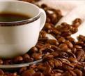 Кофе защищает от рака