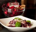 Зимние салаты – полезно, вкусно, легко