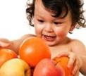 Снизятся торговые надбавки на фрукты и товары для детей