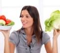 Желаете похудеть – медленно ешьте