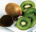 Киви: пушистый фрукт – полезный друг