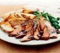 Ученые выявили способ правильной жарки мяса