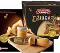 Зрелый сыр для серьезных ценителей