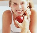 Диета из овощей и фруктов – лучшее решение для похудения