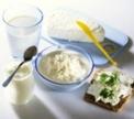 Обезжиренные продукты: польза или вред?