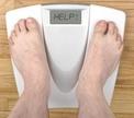 Если вес начал стремительно увеличиваться, значит нужно срочно садиться на строжайшую диету