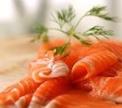 Омега-3– полезные жиры. Где их найти?