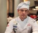 Антон Каленик: «Для меня готовить – это смысл жизни»