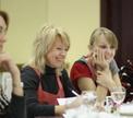 Мастер-класс «Мясные банкетные блюда» с Денисом Световым