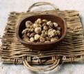 Трюфель – деликатес дороже, чем золото