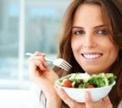 Как поддержать защитные силы организма при помощи продуктов питания