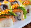 Мифы о японской кухне