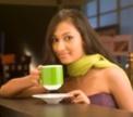 Чай Dilmah представляет новую линейку чаев серии Exclusive