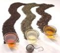 Химический состав и полезность чая