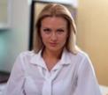 Алена Высоцкая – ФудФорумЭксперт – поделилась секретами продвижения продуктов питания