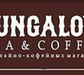 Кофе «GURU COFFEE CLUB» натуральный  жареный  в зернах весовой.