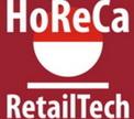 Состоялся форум для профессионалов HoReCa & RetailTech