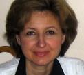 О технологии оздоровительных продуктов питания рассказала ФудФорумЭксперт Лариса Арсеньева