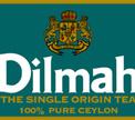 Участвуй в акции Подарок от DILMAH в марте-апреле в салоне красоты SALAMIS!