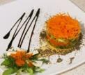 Кулинарный гид: Витаминные салаты