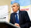 На конференции «Пищевая промышленность Беларуси» выступили лучшие эксперты из Беларуси, России, Украины и Германии