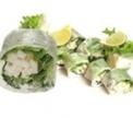 Служба доставки блюд японской кухни PROSUSHI.BY