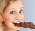О чем говорит тяга к кислому, сладкому или определенному  продукту?