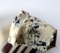 Белорусский сыр «Рокфорти» с голубой плесенью начали продавать в Минске