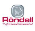 Кулинарная битва компании Röndell