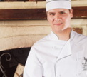 «Краш-тест» сковородки Ballarini 6000