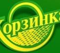 Закрытие сети магазинов Корзинка