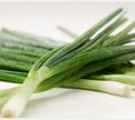 Зеленый лук – вкусное блюдо и крепкое здоровье!