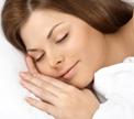 Недостаток сна вызывает тягу к фаст-фуду