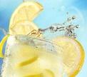 Лимонад – свежесть и польза в одном стакане