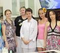 Мастер-класс Приготовление супов  с Раисой Савковой