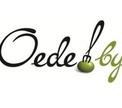 Администрация портала oede.by прин