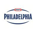 Незаменимый сыр «Филадельфия»