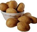 BULBA FEST - первый белорусский фестиваль картофеля!