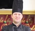 Павел Голенков: Если ребенок скушал твое блюдо с удовольствием,  ты точно добился успеха, как кулинар!