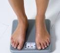 Антидиета, или как набрать вес